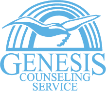 Genesis Counseling Service